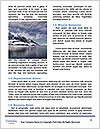 0000085632 Word Templates - Page 4