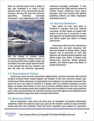 0000085632 Word Template - Page 4