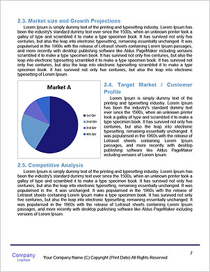 0000085632 Word Template - Page 7