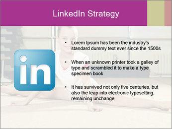 0000085633 PowerPoint Template - Slide 12