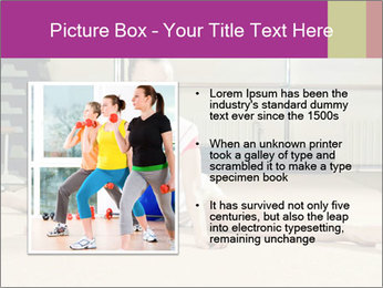 0000085633 PowerPoint Templates - Slide 13