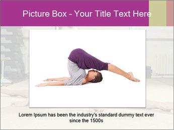 0000085633 PowerPoint Template - Slide 16