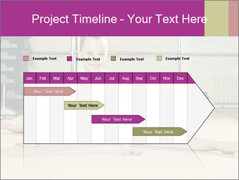 0000085633 PowerPoint Templates - Slide 25