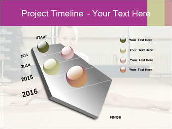0000085633 PowerPoint Templates - Slide 26