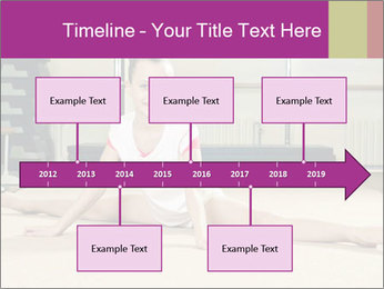 0000085633 PowerPoint Templates - Slide 28