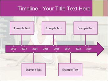 0000085633 PowerPoint Template - Slide 28