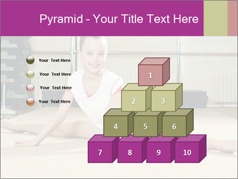 0000085633 PowerPoint Templates - Slide 31