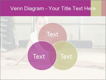 0000085633 PowerPoint Template - Slide 33