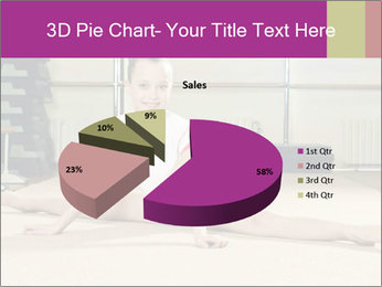 0000085633 PowerPoint Templates - Slide 35