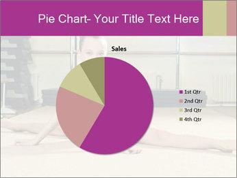 0000085633 PowerPoint Template - Slide 36
