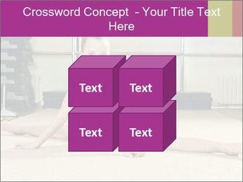 0000085633 PowerPoint Template - Slide 39