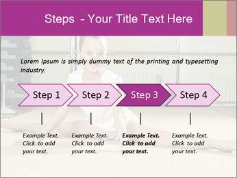 0000085633 PowerPoint Template - Slide 4