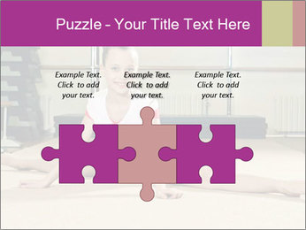 0000085633 PowerPoint Templates - Slide 42