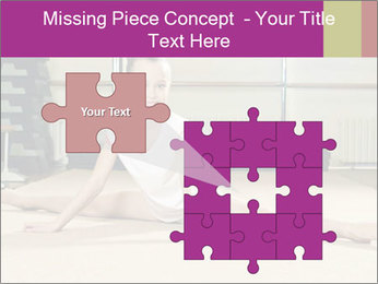 0000085633 PowerPoint Templates - Slide 45