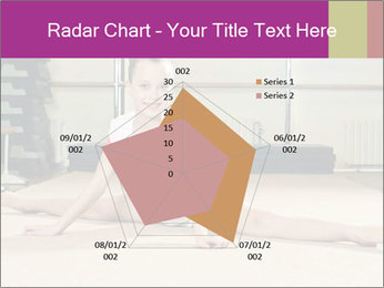 0000085633 PowerPoint Template - Slide 51