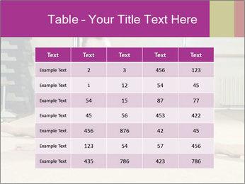0000085633 PowerPoint Template - Slide 55