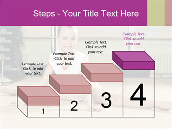 0000085633 PowerPoint Templates - Slide 64