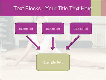0000085633 PowerPoint Templates - Slide 70