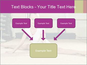 0000085633 PowerPoint Template - Slide 70