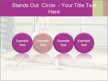 0000085633 PowerPoint Templates - Slide 76