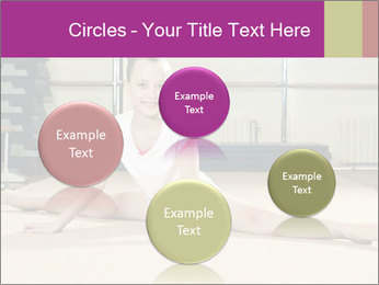 0000085633 PowerPoint Templates - Slide 77