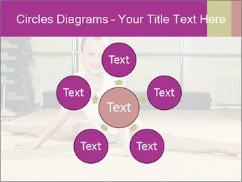 0000085633 PowerPoint Templates - Slide 78