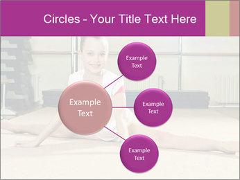 0000085633 PowerPoint Template - Slide 79