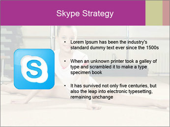 0000085633 PowerPoint Templates - Slide 8