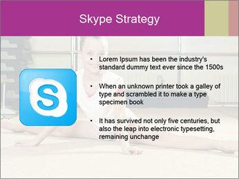 0000085633 PowerPoint Template - Slide 8