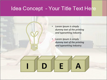 0000085633 PowerPoint Templates - Slide 80