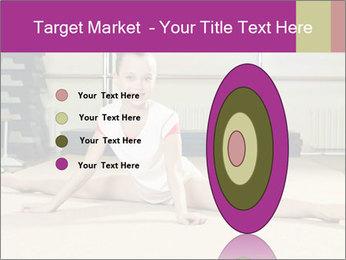 0000085633 PowerPoint Template - Slide 84
