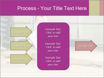 0000085633 PowerPoint Templates - Slide 85