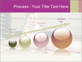0000085633 PowerPoint Templates - Slide 87