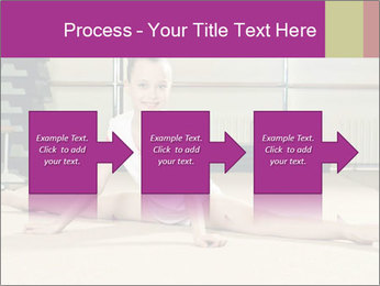0000085633 PowerPoint Templates - Slide 88
