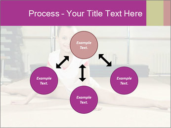 0000085633 PowerPoint Templates - Slide 91