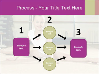 0000085633 PowerPoint Templates - Slide 92