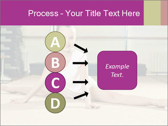 0000085633 PowerPoint Templates - Slide 94