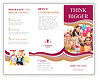 0000085634 Brochure Templates