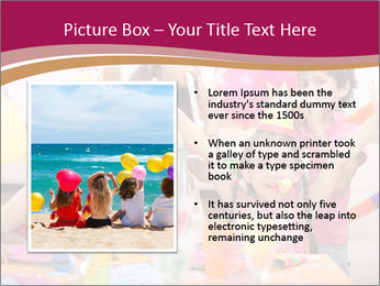 0000085634 PowerPoint Templates - Slide 13