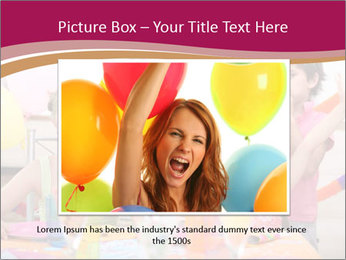 0000085634 PowerPoint Templates - Slide 16