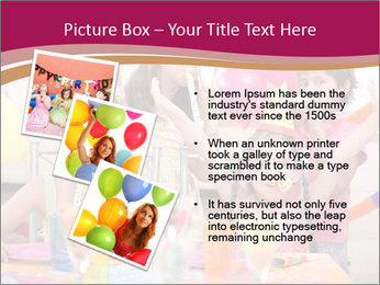 0000085634 PowerPoint Templates - Slide 17