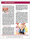 0000085634 Word Template - Page 3