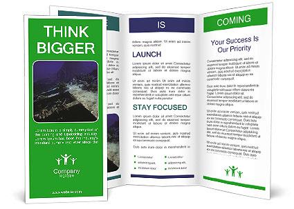 0000085635 Brochure Template