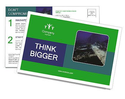 0000085635 Postcard Templates