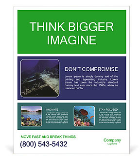 0000085635 Poster Template