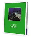 0000085635 Presentation Folder