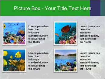 0000085635 PowerPoint Template - Slide 14