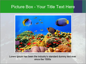 0000085635 PowerPoint Template - Slide 15