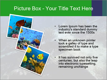 0000085635 PowerPoint Template - Slide 17