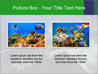 0000085635 PowerPoint Template - Slide 18